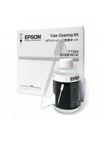 Tube Cleaning kit Epson sc-f2000/2100