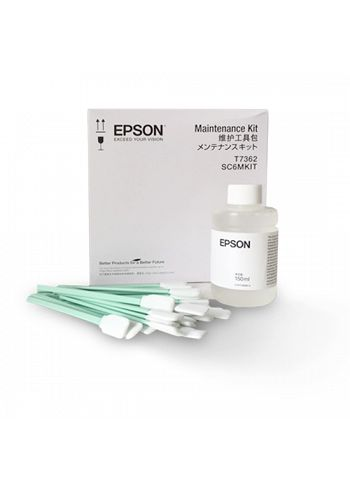Maintenance kit Epson sc-f2000/2100