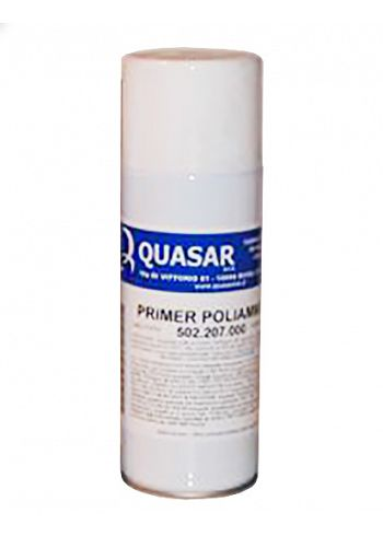 PRIMER POLIAMMIDI SPRAY