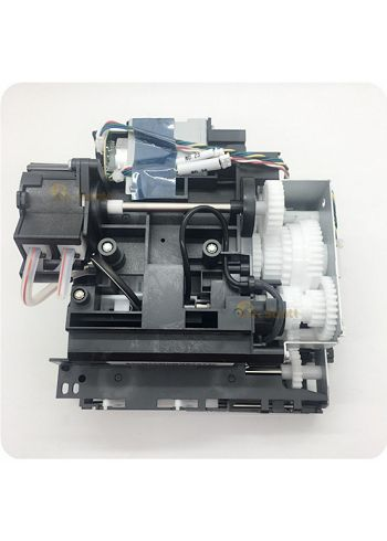 Epson F2000 Maintenance Assy ESL