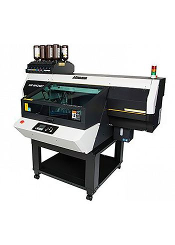 Mimaki inchiostro LUS 120 Light Magenta 1 lt.