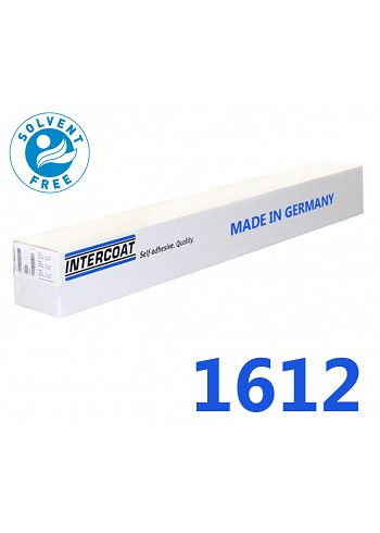 Intercoat 1612 Trasparente