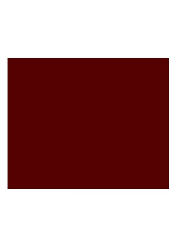 641 Economy cal - Rosso Burgundy 75 my Opaco