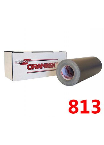 Orafol® Oramask® 813 Paint Film