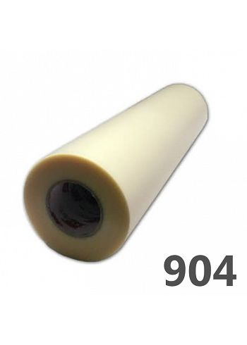 Application Tape PVC Goffrato Piramidale
