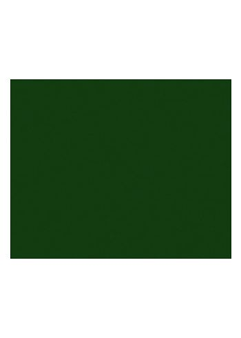 Verde Scuro RAL 6005 Opaco 70 my